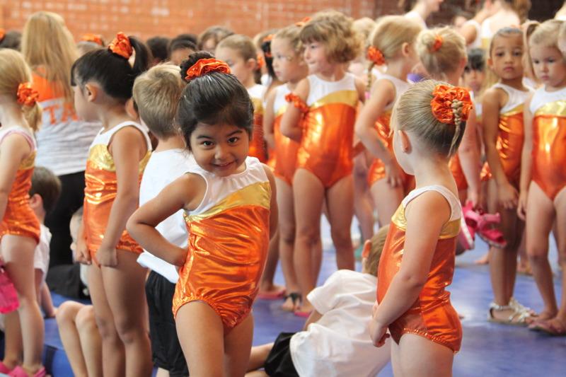 flip fest gymnastics meet
