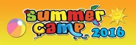 Summer-Camp-Banner-2016