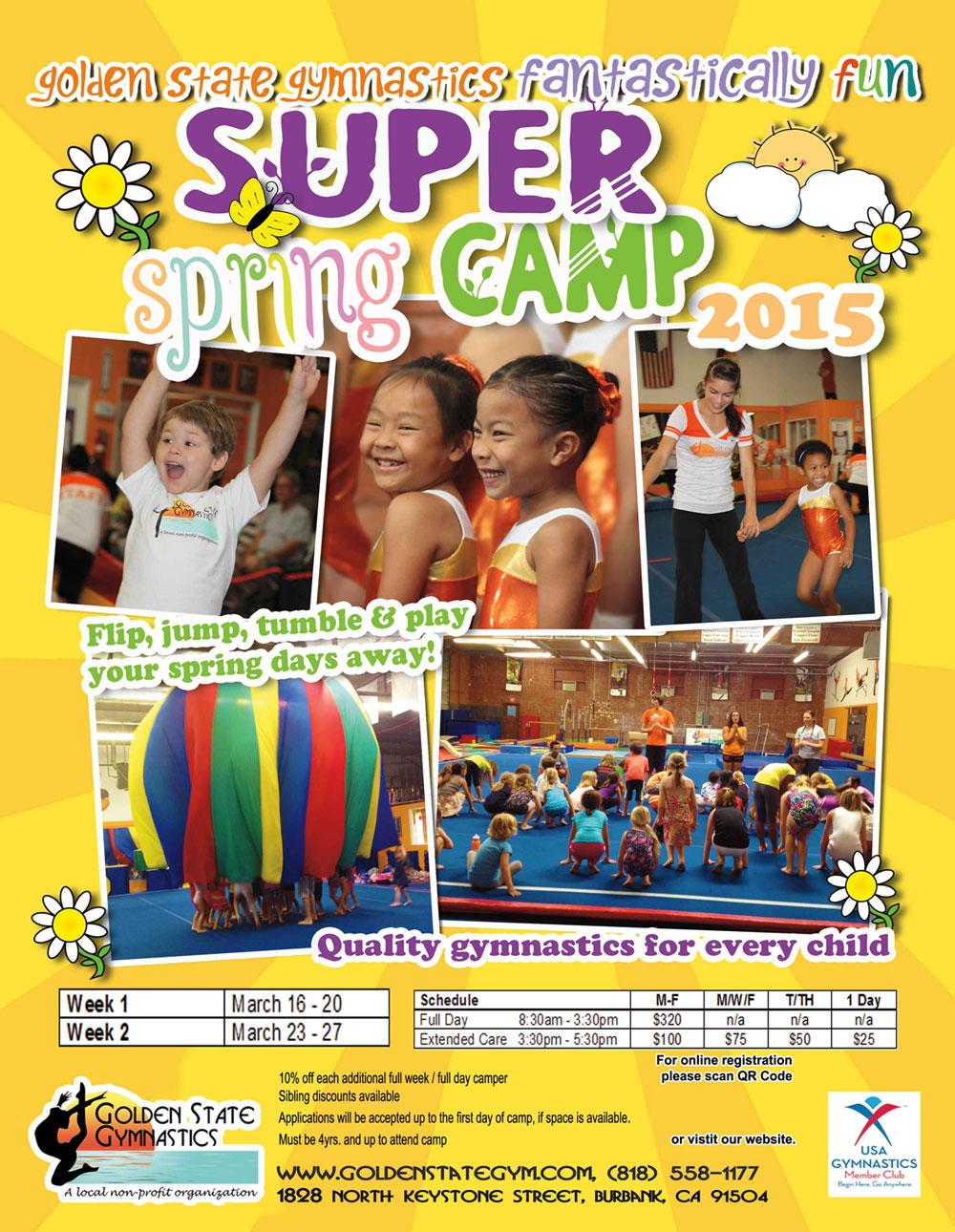 Spring-Camp-Flyer-2015b