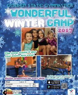 winter-camp-2017-web