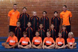 GSG-Boys-Team-photo