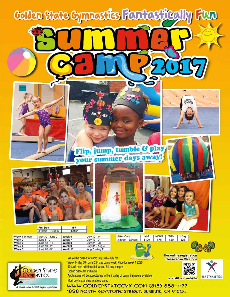 Summer-Camp-2017-web